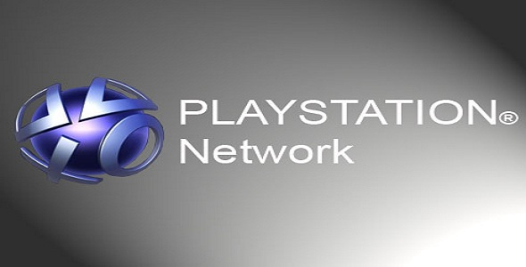 PSN - logo