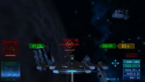 starlight-inception-space-combat