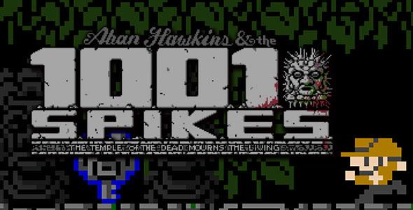 1001SpikesFG