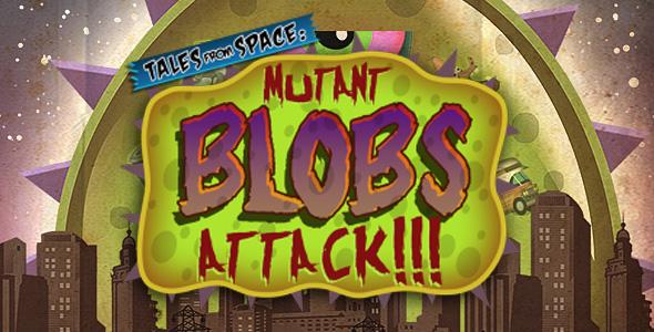MutantBlobsAttackFG