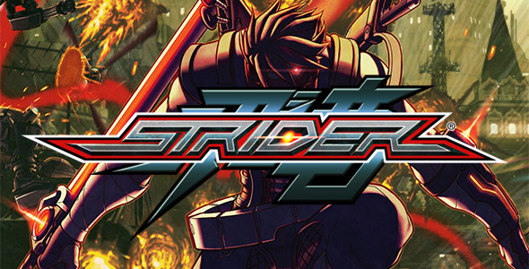 Strider2014FG
