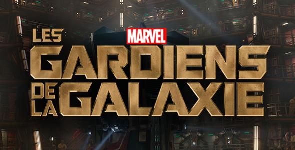 Marvel's Guardians Of The GalaxyThe KylnPh: Film Frame  ©Marvel 2014