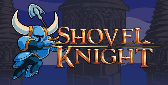 ShovelKnightFG