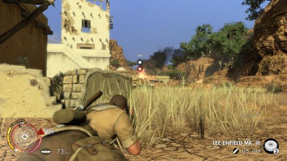 Sniper-Elite-3-tank