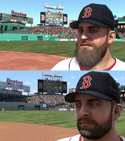 (Test FG – Jeux vidéo) MLB 14 The Show (PS4) #4