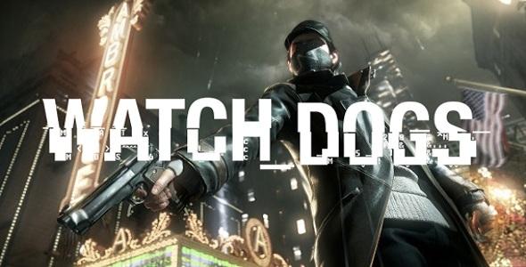(Test FG - Jeux vidéo) Watch_Dogs (lorsque pirater devient un style de vie) #1