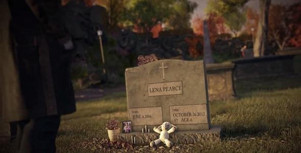 (Test FG - Jeux vidéo) Watch_Dogs (lorsque pirater devient un style de vie) #2