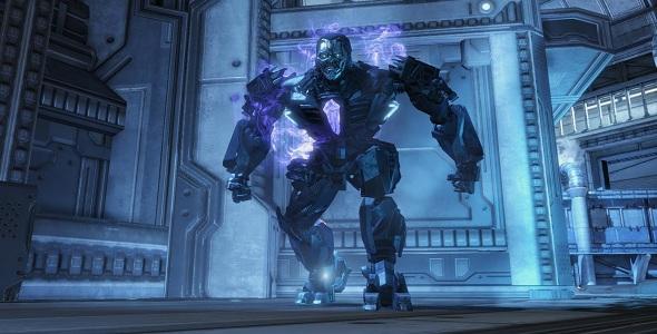 Transformers Rise Of The Dark Spark (ou de pas grand-chose) #2