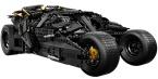 LegoTumblerFG
