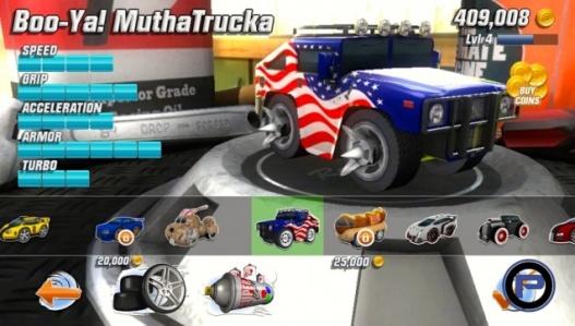 med_Table_Top_Racing_PS_Vita_screenshot_(4)