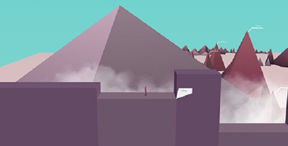(Test FG – Jeux vidéo) Metrico (des puzzles à en perdre la tête) #2