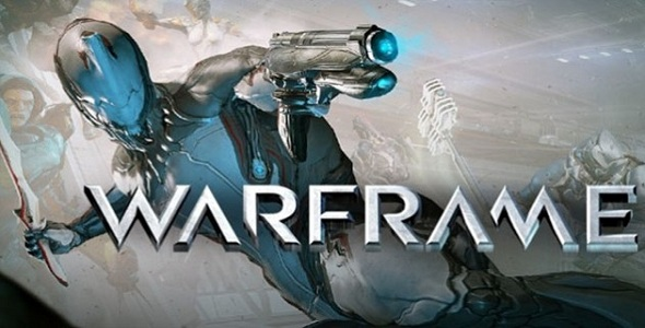 Warframe - Xbox One