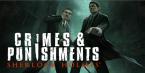 ExploraJeux Chapitre #9 - Sherlock Holmes Crimes & Punishments (PS4)