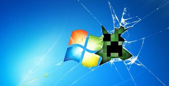 Microsoft - Minecraft