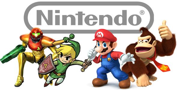NintendoFG