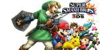 SMB - 3DS