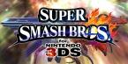 SuperSmash3DSFG