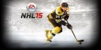 (Test FG – Jeux vidéo) NHL 15 (Xbox One) #1