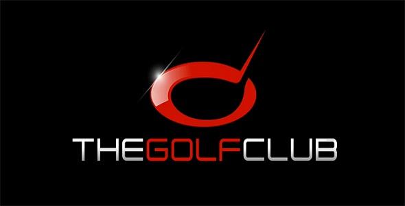 (Test FG – Jeux vidéo) The Golf Club (Xbox One) #1
