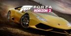 (Test FG - Jeux vidéo) Forza Horizon 2 (Xbox One) #1