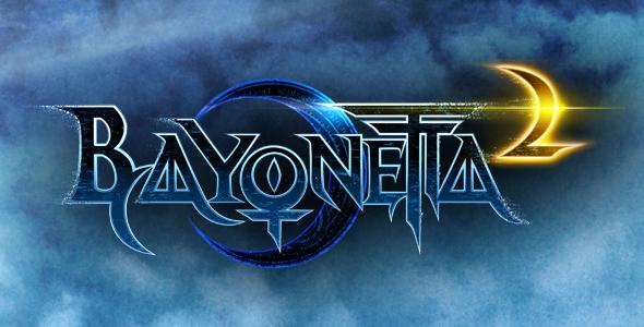 Bayonetta2FG