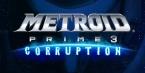 CorruptionFG