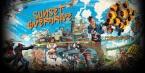 ExploraJeux Chapitre #14 - Sunset Overdrive (Xbox One)