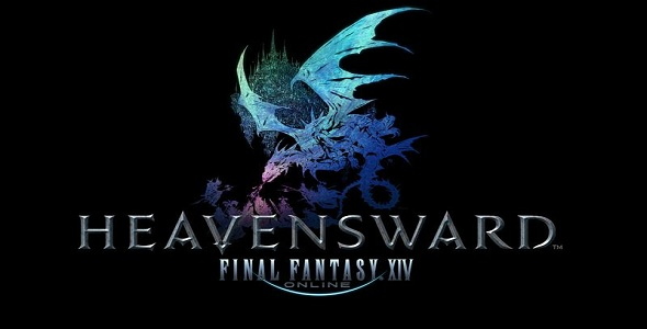 Final Fantasy XIV Online - Heavensward