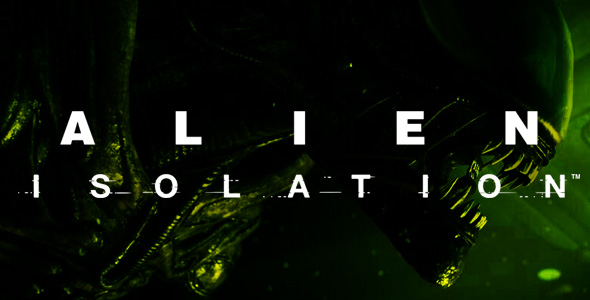 AlienIsolationFinal