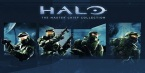 ExploraJeux Chapitre #19 – Halo The Master Chief Collection (Xbox One)