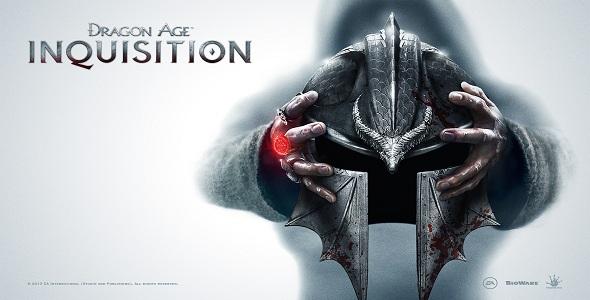 Hebdo-Jeux vidéo - Dragon Age Inquisition