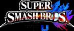 Logo_EN_-_Super_Smash_Bros._Wii_U