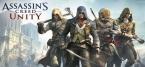 (Test FG – Jeux vidéo) Assassin's Creed Unity #1