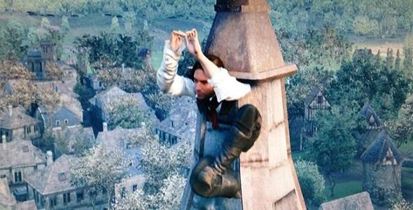 (Test FG – Jeux vidéo) Assassin's Creed Unity #7