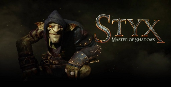 (Test FG – Jeux vidéo) Styx Master Of Shadows (un gobelin se prend pour Sam Fisher) #1