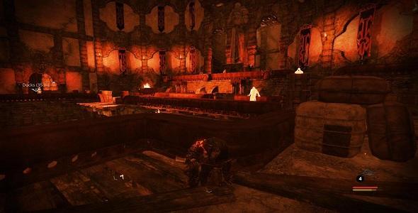(Test FG – Jeux vidéo) Styx Master Of Shadows (un gobelin se prend pour Sam Fisher) #2