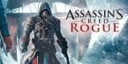 ExploraJeux Chapitre #26 – Assassin's Creed Rogue (Xbox 360)