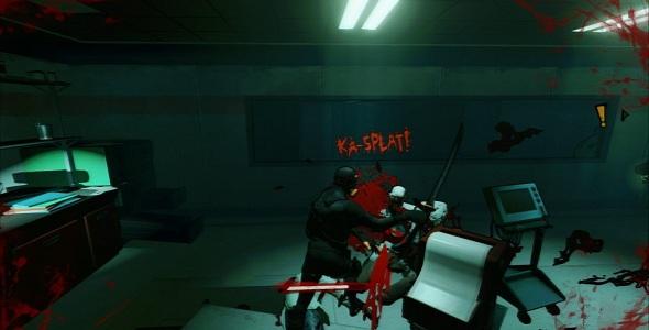 (Test FG – Jeux vidéo) Escape Dead Island #2