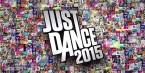 (Test FG – Jeux vidéo) Just Dance 2015 #1