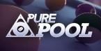 (Test FG – Jeux vidéo) Pure Pool #1