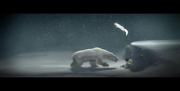 (Test FG - Jeux vidéo) Never Alone #6