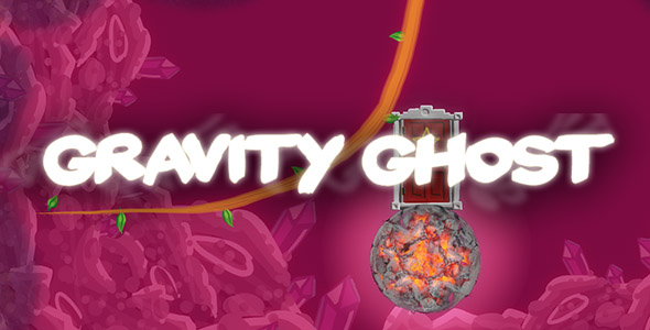GravityGhostFG