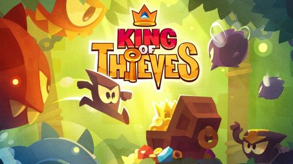 kingofthievesreview