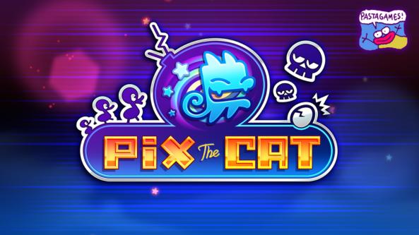 pix_the_cat_001-1024x576