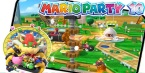 Mario Party 10 - Test FG