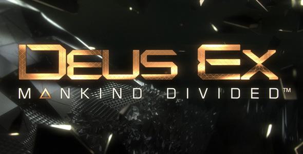 DeusExMankindDividedFG