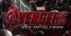 AvengersAgeofUltronFG