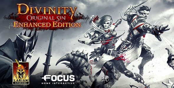 https://facteurgeekadmin.files.wordpress.com/2015/05/divinity-original-sin-enhanced-edition.jpg