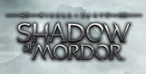 ShadowofMordorFG