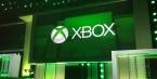 E3 2015 - Xbox